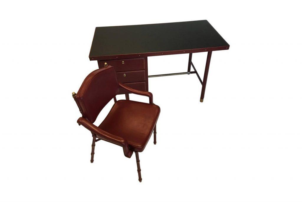 Adnet Office Set