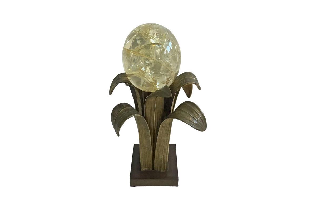 Ado Chale Table Lamp