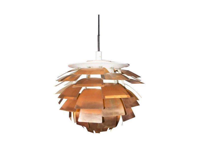 Poulsen Ceiling Lamp